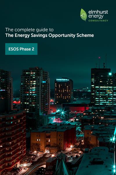 ESOS Front cover 3