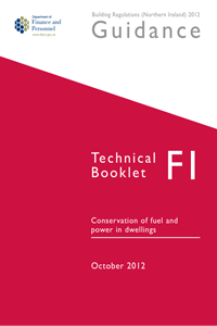 technical booklet F1