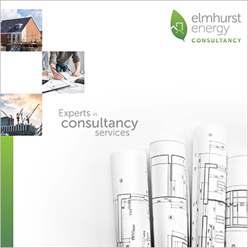 experts-in-consultancy-services